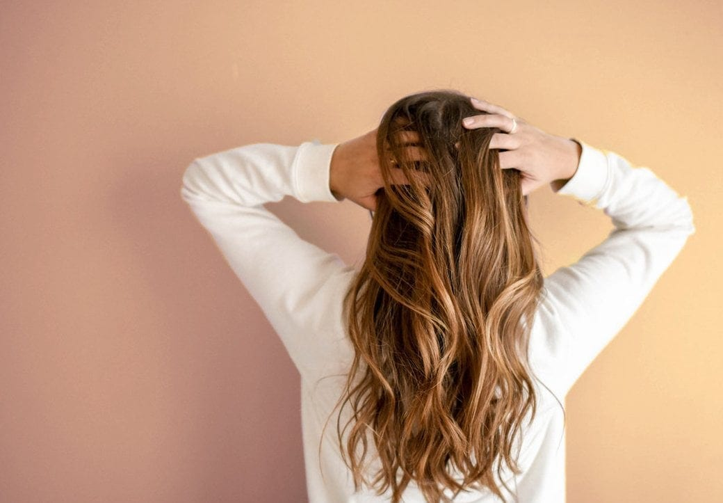 How to Grow Your Hair Fast: 7 Obvious Steps for Hair Growth